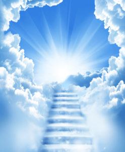 heavenly-18