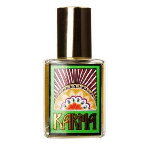 lush karma