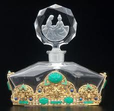 vintage-perfume-perfumes-of-the-past