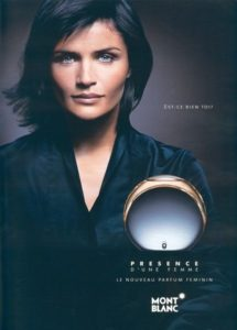 montblanc_presence_dune_femme_poster