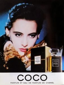 coco-perfume-ad-ines-2